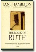The Book of Ruth bookcover