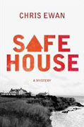 Buy *The Safe House: A Thriller* by Chris Ewanonline