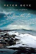 Buy *Safe from the Sea* by Peter Geye online