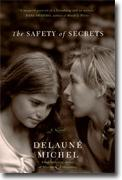 Buy *The Safety of Secrets* by Delaune Michel online