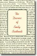 Buy *The Diaries of Emily Saidouili* by Bettye Hammer Givens online