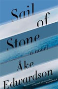 Buy *Sail of Stone (Chief Inspector Erik Winter)* by Ake Edwardson online