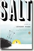 Buy *Salt* by Jeremy Page online