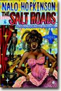 Buy *The Salt Roads* online