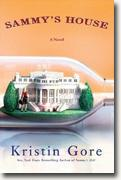 Buy *Sammy's House* by Kristin Gore online