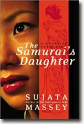Buy *The Samurai's Daughter* online