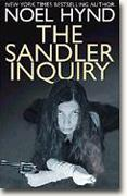 Buy *The Sandler Inquiry* online