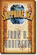 Buy *The Sapphire Sea* online