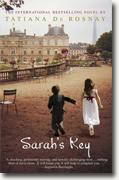 Buy *Sarah's Key* by Tatiana de Rosnay online