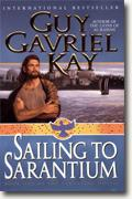 Get *Sailing to Sarantium* delivered to your door!