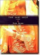 Buy *The Sari Shop* online