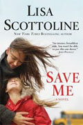 *Save Me* by Lisa Scottoline