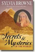 Buy *Secrets And Mysteries Of The World* online