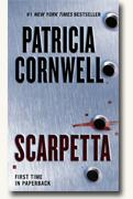 Buy *Scarpetta* by Patricia Cornwell online