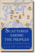 Scattered Among the Peoples: The Jewish Diaspora in Twelve Portraits* online
