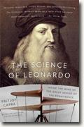Buy *The Science of Leonardo: Inside the Mind of the Great Genius of the Renaissance* by Fritjof Capra online