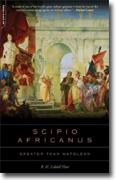 Buy *Scipio Africanus: Greater Than Napoleon* online