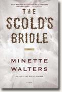 Buy *The Scold's Bridle* by Minette Waltersonline