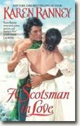 Buy *A Scotsman in Love* by Karen Ranney online