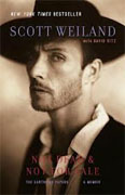 Buy *Not Dead & Not for Sale: A Memoir* by Scott Weiland and David Ritz online