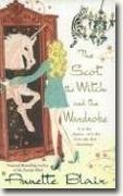 Buy *The Scot, the Witch, & the Wardrobe* by Annette Blair online