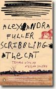 Buy *Scribbling the Cat: Travels with an African Soldier* online