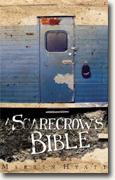 Buy *A Scarecrow's Bible* by Martin Hyatt online