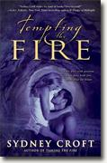 Buy *Tempting the Fire* by Sydney Croft online