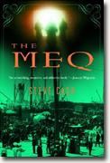 Buy *The Meq* by Steve Cash