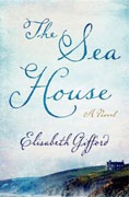 *The Sea House* by Elisabeth Gifford