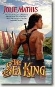 Buy *The Sea King* by Jolie Mathis online