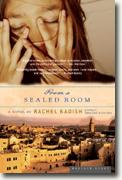 Buy *From a Sealed Room* by Rachel Kadish online
