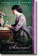 Buy *The Rose of Sebastopol* by Katharine McMahon online