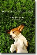 Buy *Secrets to Happiness* by Sarah Dunn online