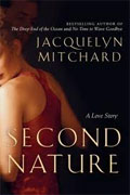 Buy *Second Nature* by Jacquelyn Mitchard online