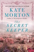 *The Secret Keeper* by Kate Morton