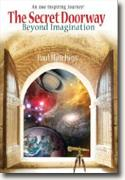 Buy *The Secret Doorway: Beyond Imagination* by Paul Hutchins online