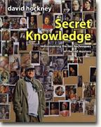 Buy *Secret Knowledge: Rediscovering the Lost Techniques of the Old Masters* online