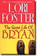 Buy *The Secret Life of Bryan* online
