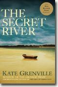 Buy *The Secret River* by Kate Grenville online