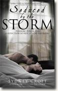 Buy *Seduced by the Storm (ACRO, Book 3)* by Sydney Croft online