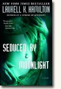 Buy *Seduced by Moonlight* online