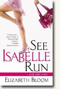 Buy *See Isabelle Run* online