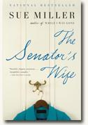 *The Senator's Wife* by Sue Miller