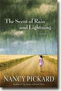 Buy *The Scent of Rain and Lightning* by Nancy Pickard online