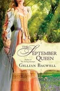 Buy *The September Queen* by Gillian Bagwell online