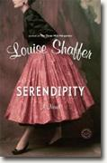 Buy *Serendipity* by Louise Shaffer online