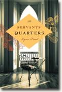 *The Servants' Quarters* by Lynn Freed