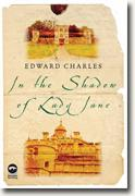 Buy *In the Shadow of Lady Jane* by Hillary Jordanonline