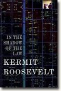 Buy *In the Shadow of the Law* by Kermit Roosevelt online
